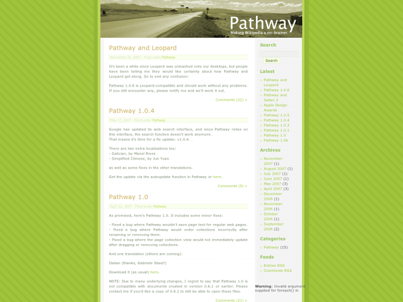 pathway-screenager-be