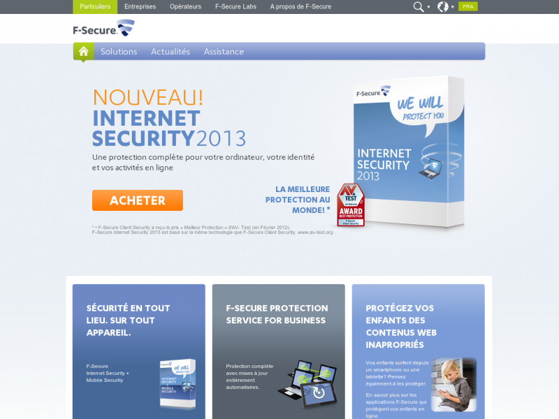 f-secure-fr