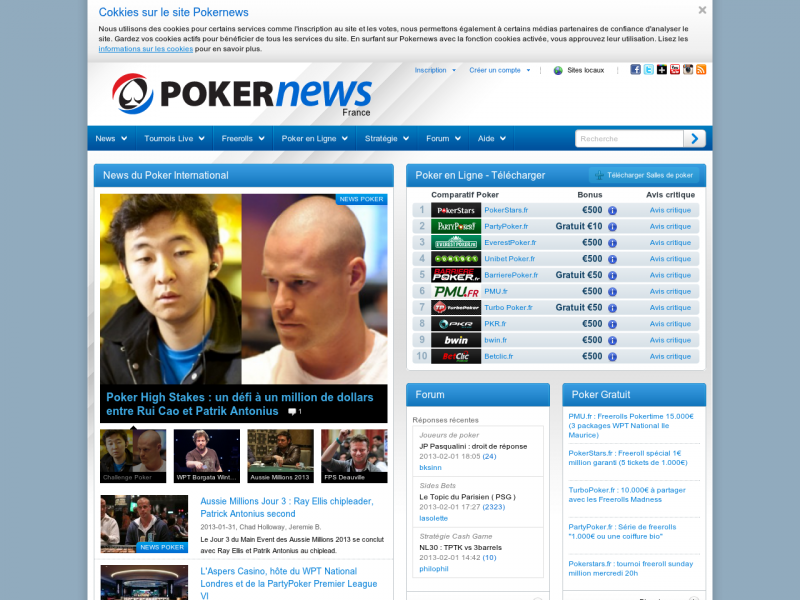 fr-pokernews-com