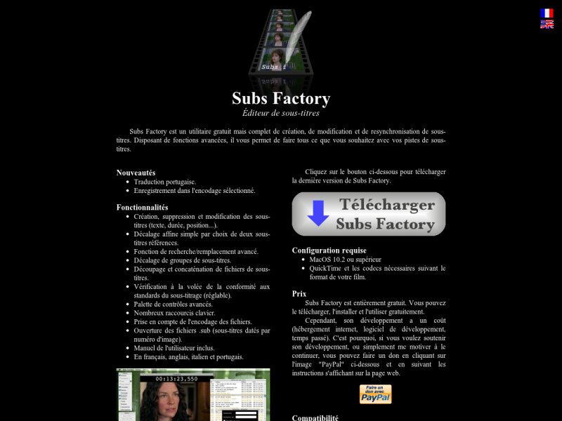 subsfactory-traintrain-software-com