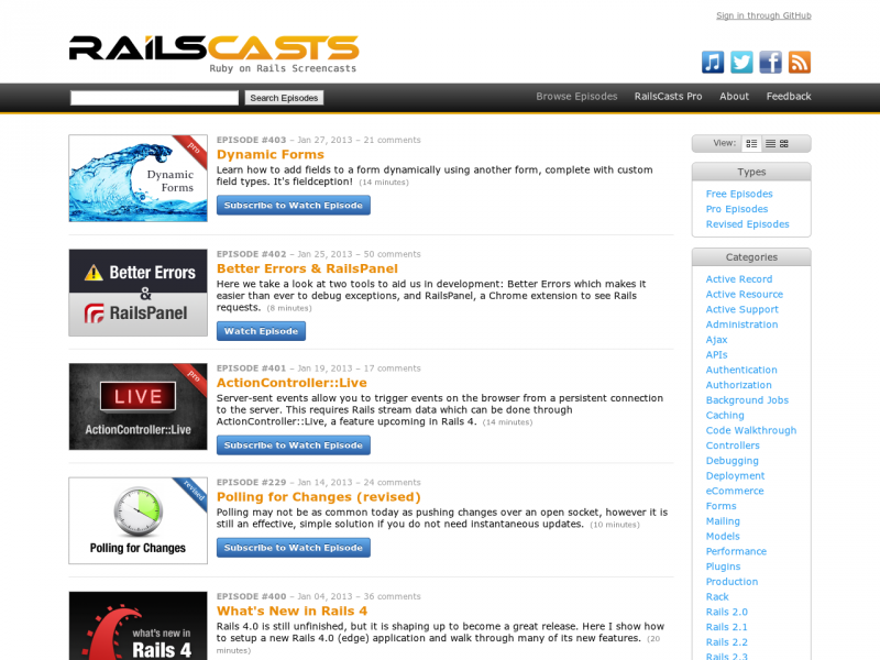 railscasts-com