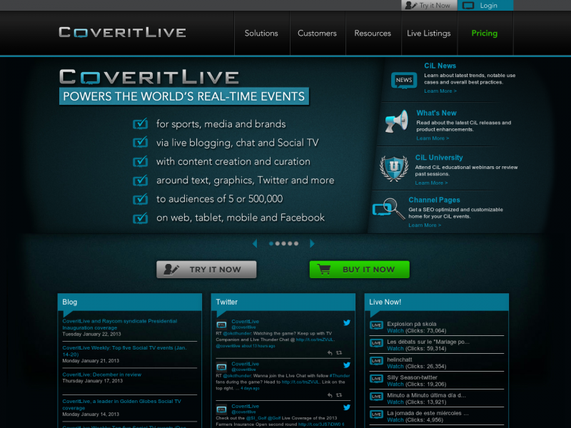 coveritlive-com