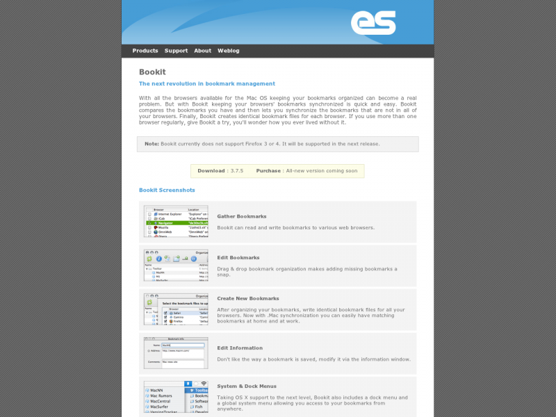 everydaysoftware-net
