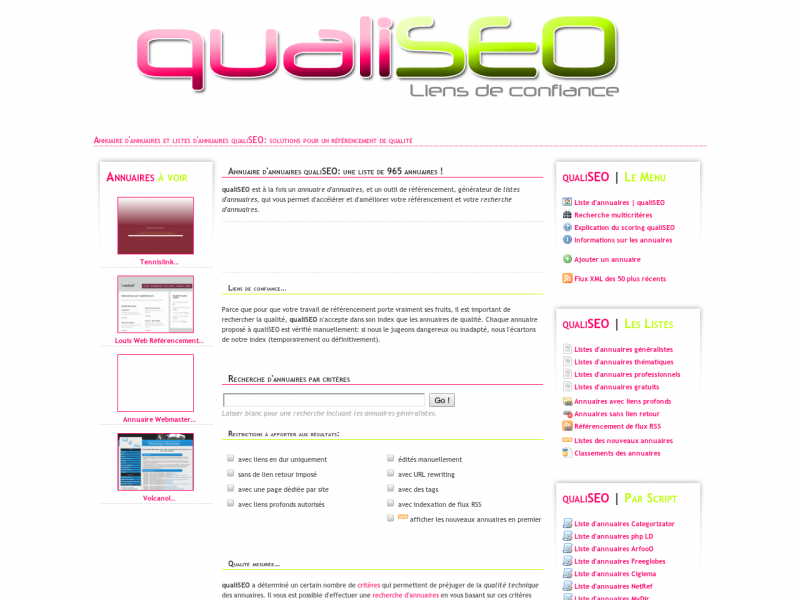 qualiseo-com