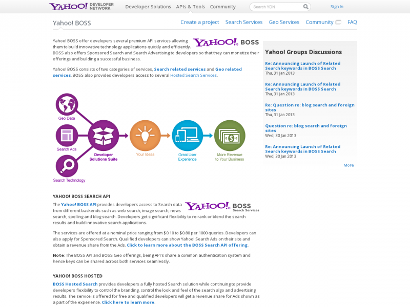 developer-yahoo-com