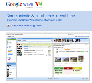 invitation-google-wave.png