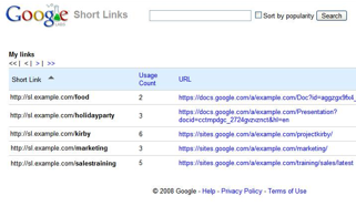 google-short-links.png