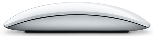 magic-mouse-windows.png