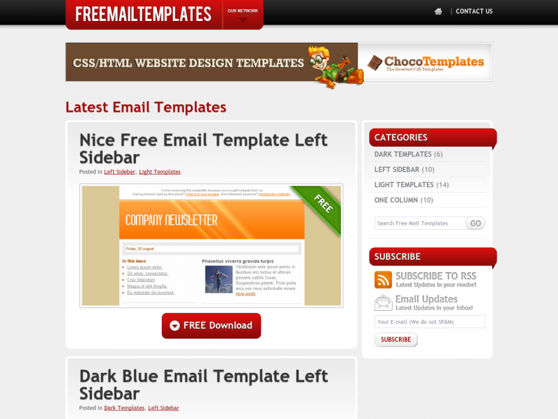freemailtemplates-com