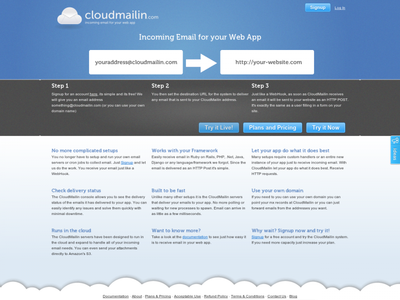 cloudmailin-com
