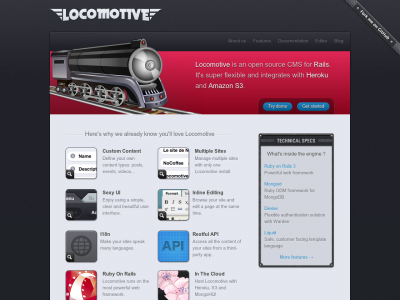 locomotivecms-com