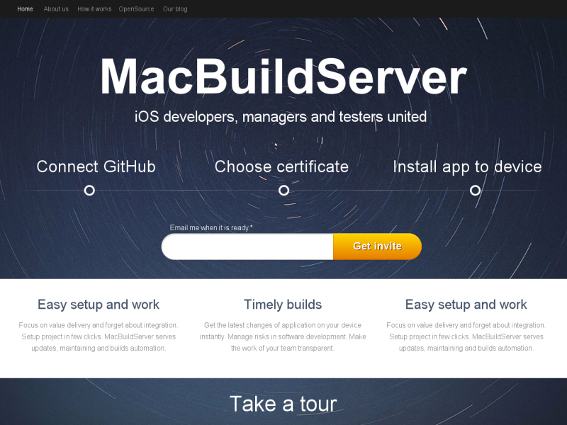 try-macbuildserver-com
