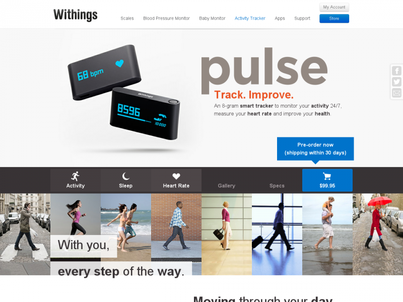withings-com