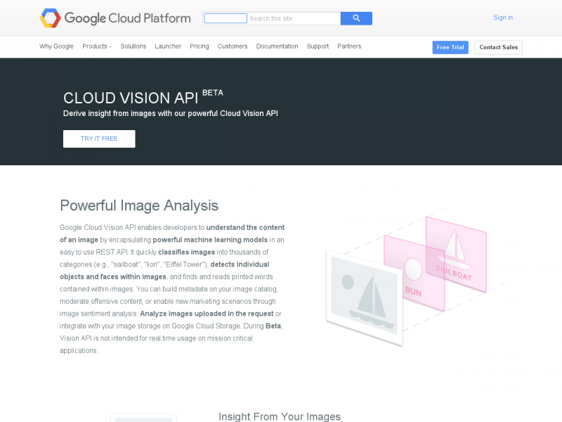 cloud-google-com