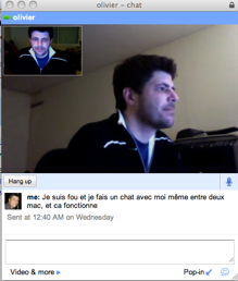 video chat gmail.png
