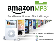 amazon france achat mp3.png