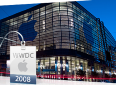 Apple WWDC08.png