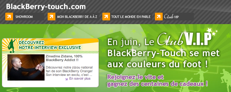 BlackBerry Touch.png