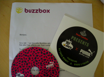 buzzbox-1.png