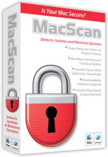macscan.png