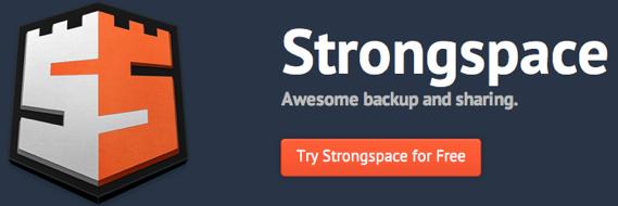 Backup rsync