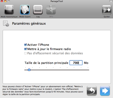 iPhone 3.0 - Activer l_Iphone-1.png