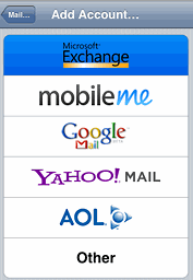 push gmail iphone.png