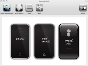 PwnageTool iPhone 3GS.png