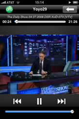 live TV - Daily Show 2.png