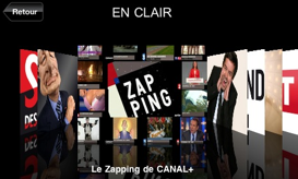 canal plus iphone.png