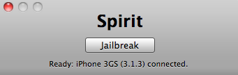 Spirit jailbreak mac.png