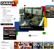 canal_plus.png